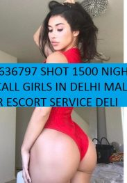 Call girls in Delhi Malviya Nagar +919910636797 Escorts Service In Delhi Ncr