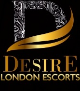 ' Desire Escorts Agency '