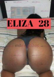 ELIZA EBANO