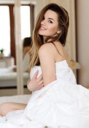 Alisa*