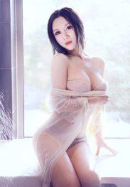 SHINAKO