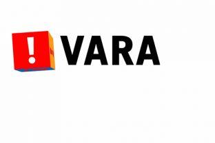 Vara Africa Istanbul