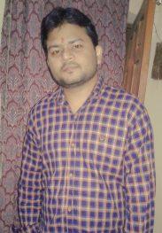 Shiv sri
