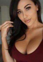 Gisele sexy girl +4571675081