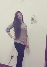 Miss Sanam