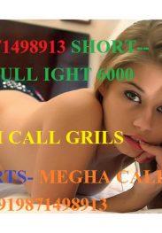 CALL GIRLS IN DELHI, SAKET ESCORTS