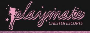 Playmate Chester Escorts