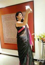 Kavita Sani