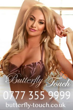 ***ButterflyTouch***