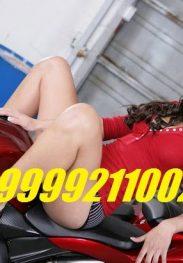 Call girls in Saket 9999211002 best women seeking men delhi