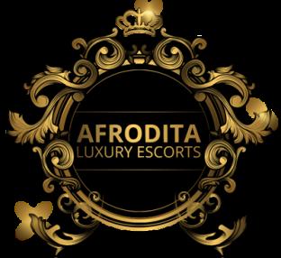 Afrodita Luxury Escorts
