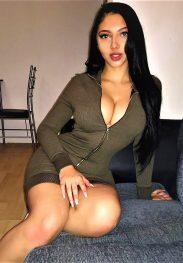 AMINA HEMZA