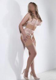 Kelly | Showgirlz Altrincham escorts