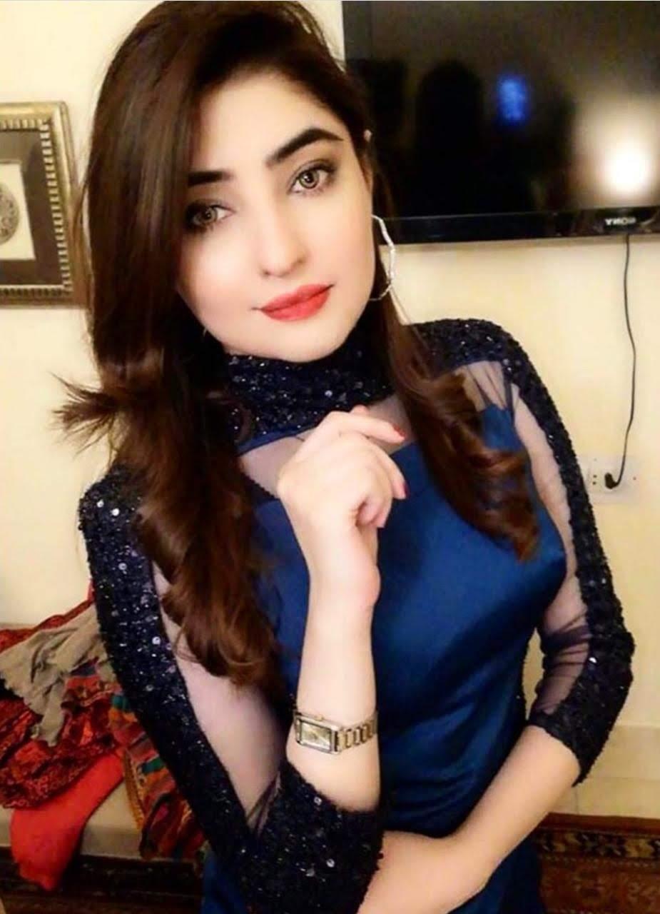High Class Call girls In Karachi[+92315-5557706],Pakistan
