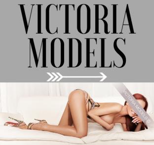 Victoria Models