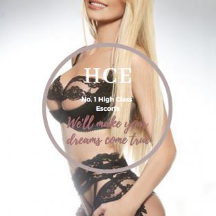 HCE Agency