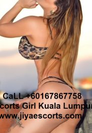 Kuala Lumpur Call Girl Service +60167867758 Independent Escorts Girls Kuala Lumpur