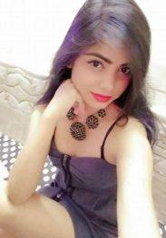 Ashnai 00971545328408 Sexy