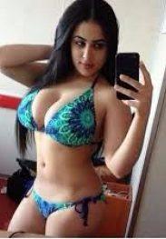 Kanwal 00971547618047 Model