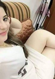 +919654726276 VIP CALL GIRLS IN DELHI WOMEN SEEKING MEN LOCANTO