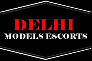 Models in Delhi
