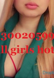 top and best call giirls in Indra nagar 8130020599 in lucknow