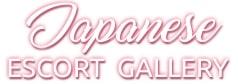Japanese Escort Gallery