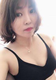 chinese girl yaoyao