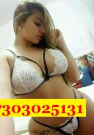 sexey call girls in saket7303025131 in delhi 1500 short 7000 night
