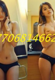 The Best Call Girls In Gomti Nagar 7706814662 Escort In Lucknow