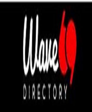 Wave 69 Philippines