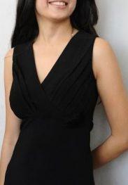 Model escorts Services in Mumbai, Female escort service Mumbai