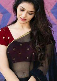 Best service Indian Pakistani Punjabi call girls KL +60107063722 Kuala Lumpur Malaysia