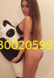 Call Girls In Gomti Nagar 8130020599 Vip Escort Service