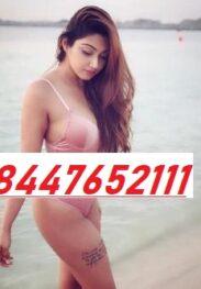 Call Girls In Dwarka 8447652111 High Class Escort Service