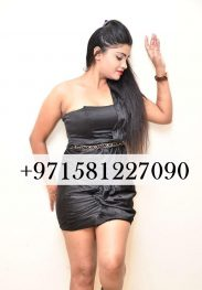 Juhi +971581227090