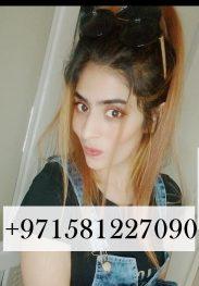 Sneha +971543048664