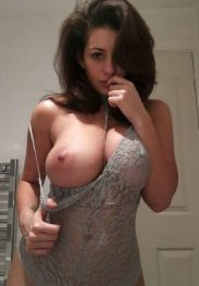 Twilight Escorts Services 8447370425 Best In town Delhi Hifi Naturall Call Girls Services