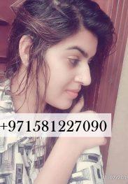 Zoe +971543048664 Student