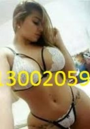 Call Girls In indra nagar 8130020599 Vip Escort Service