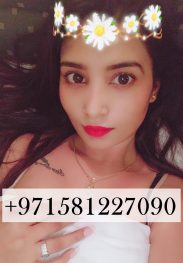 Payal VIP +971543048664