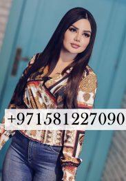 Shabz +971543048664 Horny