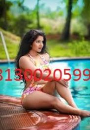 Call Girls In Kesarbagh 8130020599 In Lucknow