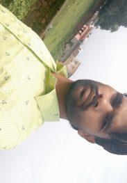Jakir