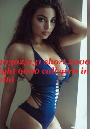 cheep call girls in majnu ka tila delhi ncr 7303025131