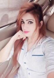 Huma Indian Muscat Escorts +96894678827
