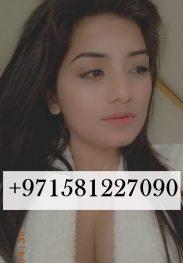 Malaika VIP +971543048664