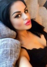 Beauty & Hot Girls Escort In Dubai