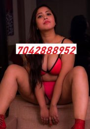 Best Call Girls In Gomti Nagar Lucknow 7042888952 Escort Service