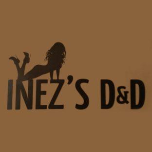 Inez's D&D Legal Brothel Nevada